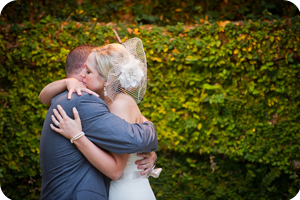 brenda and joey wedding photography testimonial
