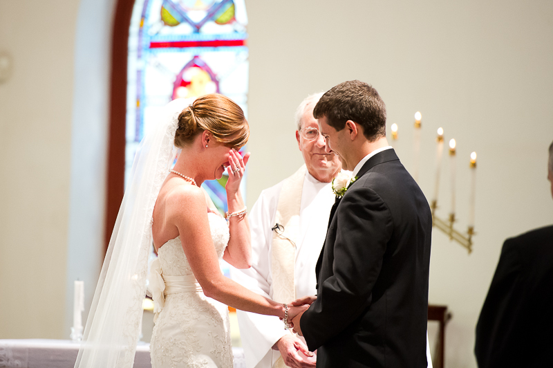 Wedding Ceremony Photography By Diana Deaver Diana Deaver Weddings