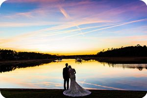 dunes-west-diana-deaver-wedding-photographer-charleston-sc