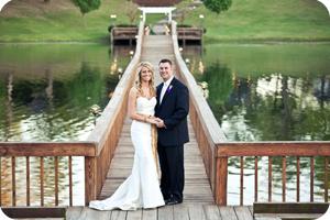 leslie sorin wedding photography testimonial
