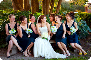 shannon wedding photographer testimonial