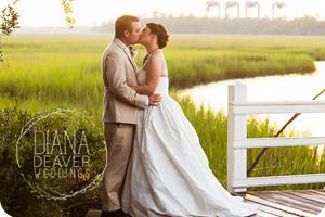 wedding photos charleston sc