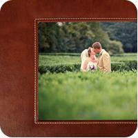 wedding photo album details 4