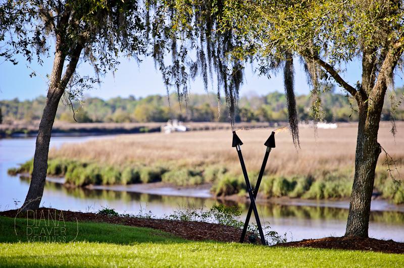 MAgnolia Plantation Charleston SC