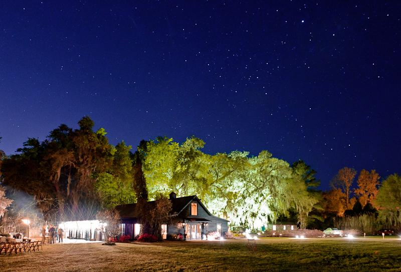 Magnolia Plantation Wedding Photography-27