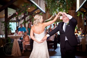 charleston plantation wedding venue