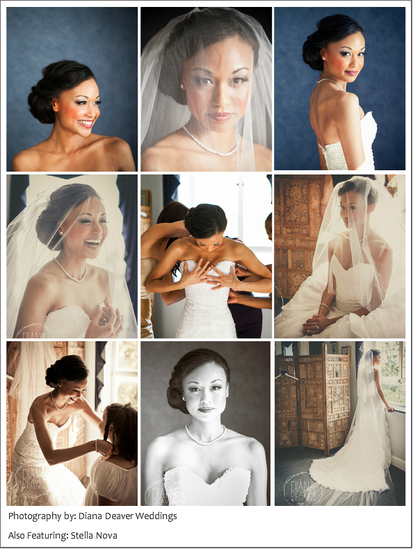 Charleston Photographer Bridal_Portrait