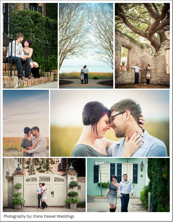 Engagement_Session_Downtown_Charleston_SC