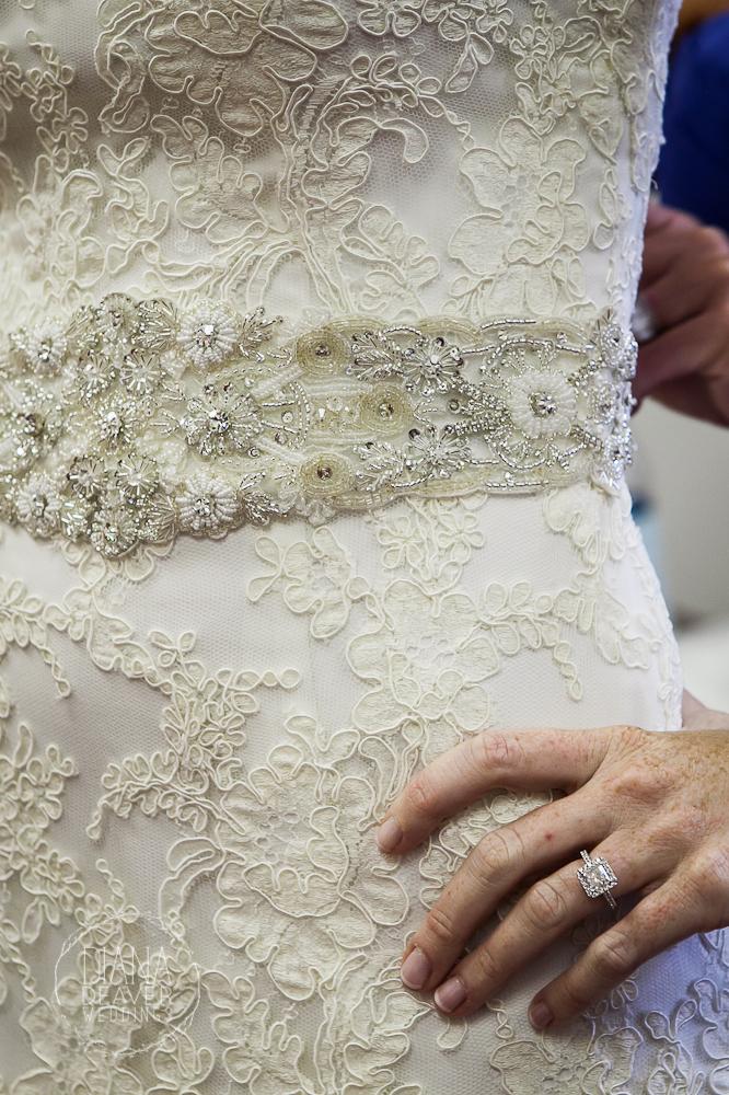 A Pawley S Island Wedding Diana Deaver Weddings