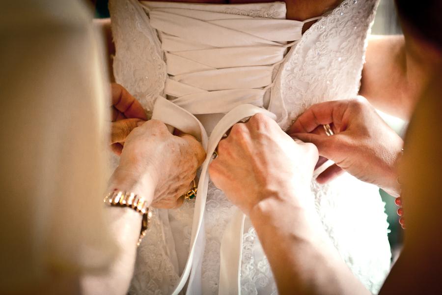 wedding shoes, dress, details-7
