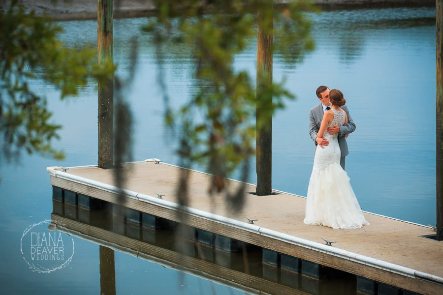 diana deaver wedding photography
