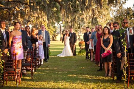 ceremony-wedding-group-portrait