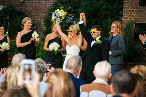 wedding photography charleston sc