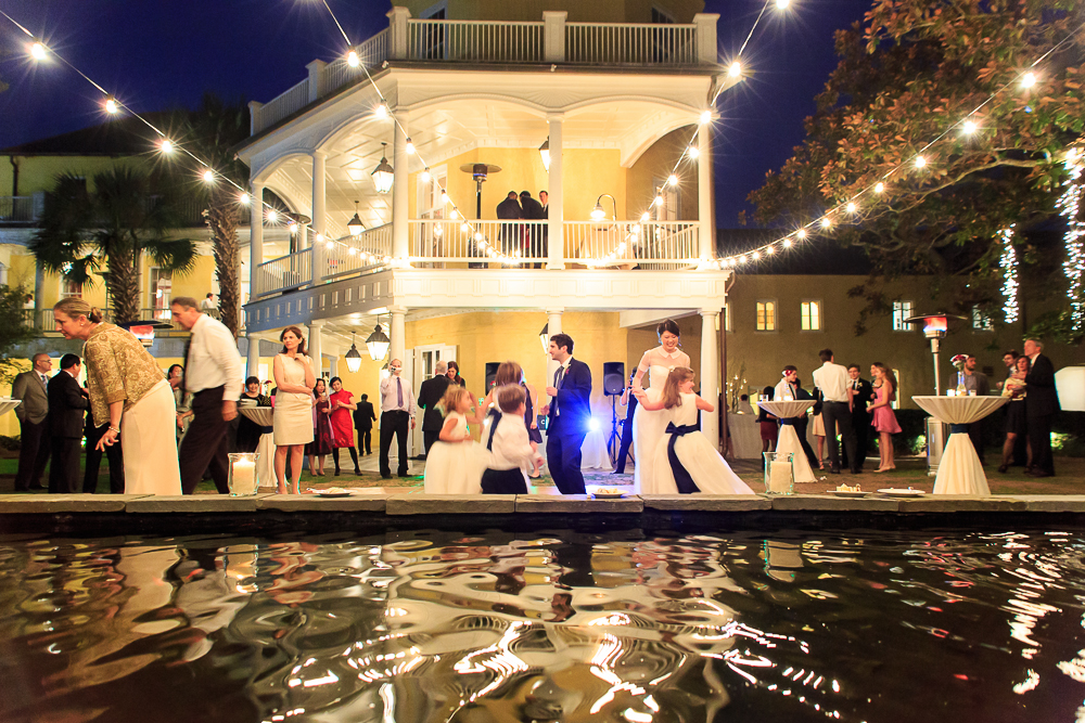 William aiken house wedding venue downtown charleston sc wedding reception photos ideas in charleston sc junglespirit Choice Image