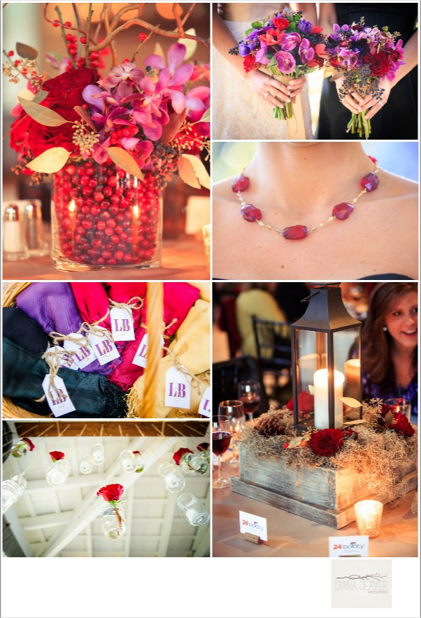 Red_and_Purple_Winter_Wedding_Theme