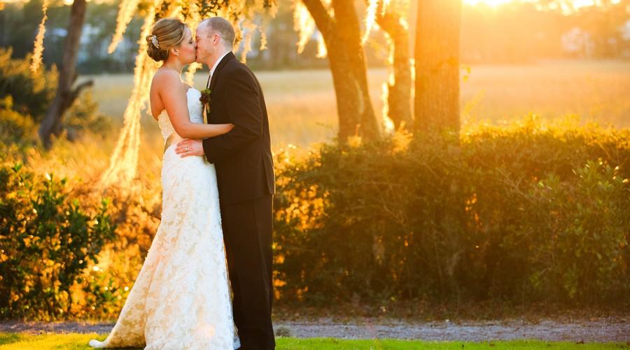 diana-deaver-weddings-8-900x500