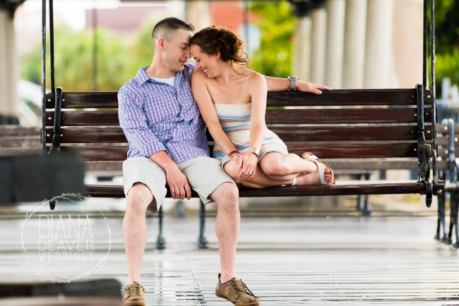engagement session downtown charleston sc (5)