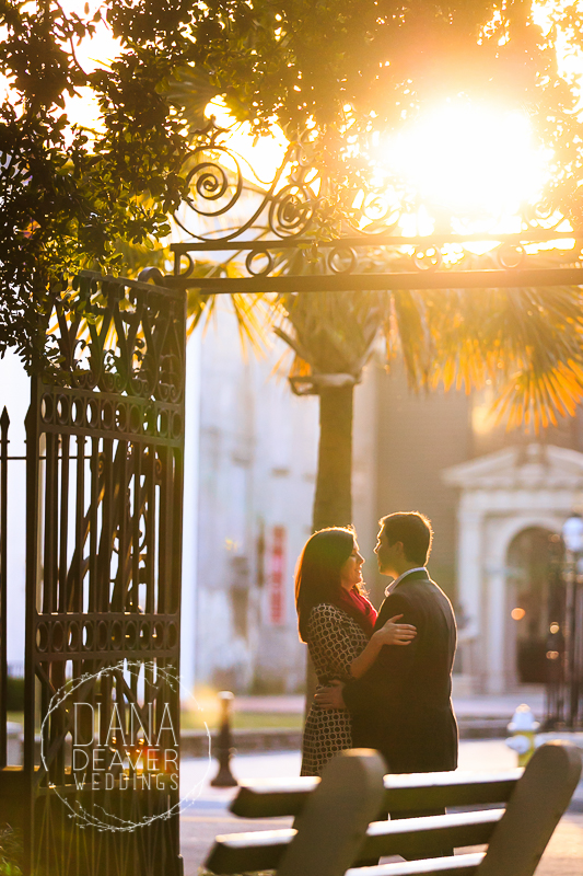 engagement session downtown charleston sc (134)