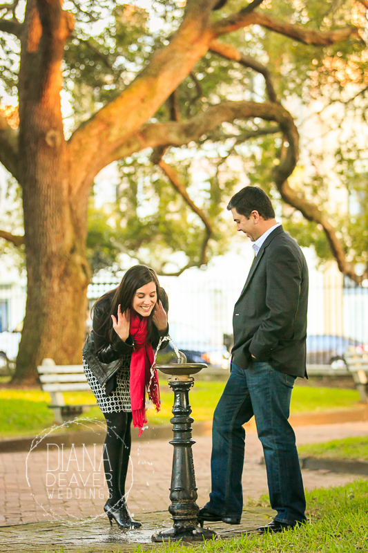 engagement session downtown charleston sc (143)