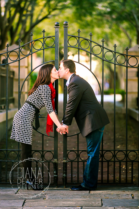 engagement session downtown charleston sc (217)