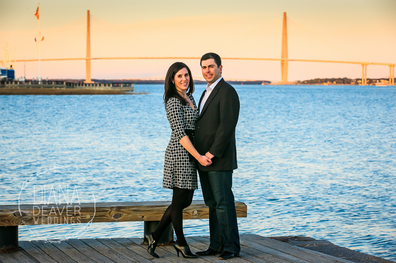 engagement session downtown charleston sc (249)