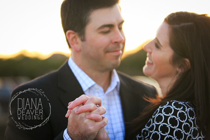 engagement session downtown charleston sc (271)