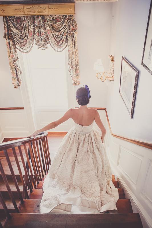 wedding venue charleston sc william aiken house (22)