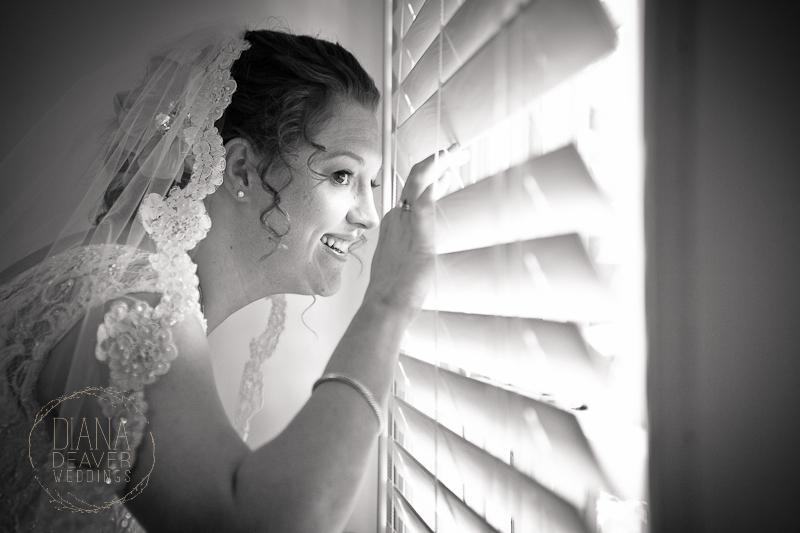 Magnolia Plantation Wedding Bridal Photography-3