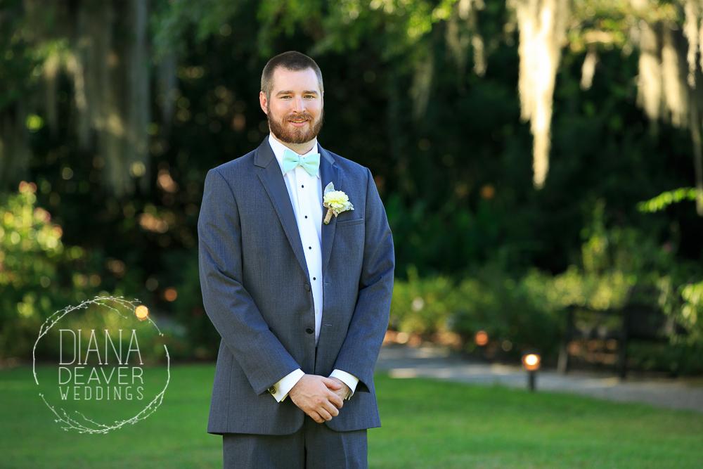 wedding venue charleston sc magnolia plantation (9)