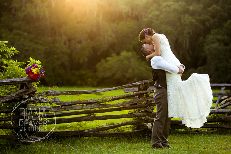 magnolia plantation charleston wedding