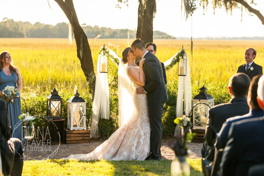 creek-club-ceremony-photos-diana-deaver-weddings