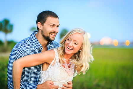 engagement session downtown charleston sc cobblestone, marsh views (38)