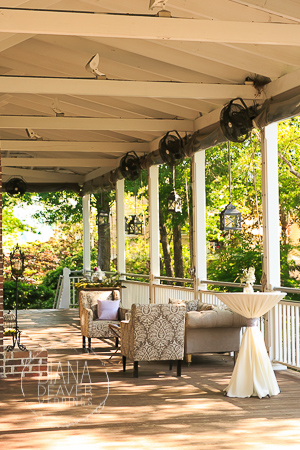 porch and patio venue details for the creek club at ion in mount pleasant (3)