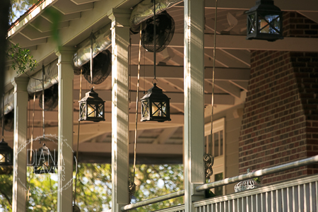 porch venue details for the creek club at ion in mount pleasant (3)