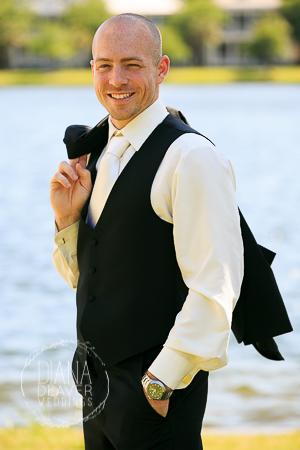 wedding formal photo location options at the ion creek club (4)