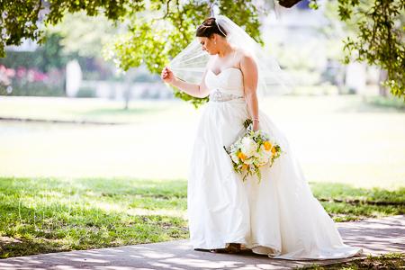wedding formal photo location options at the ion creek club (6)