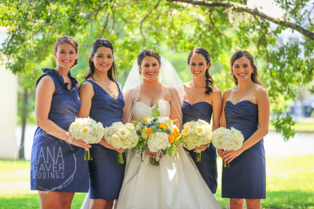 wedding formal photo location options at the ion creek club (2)
