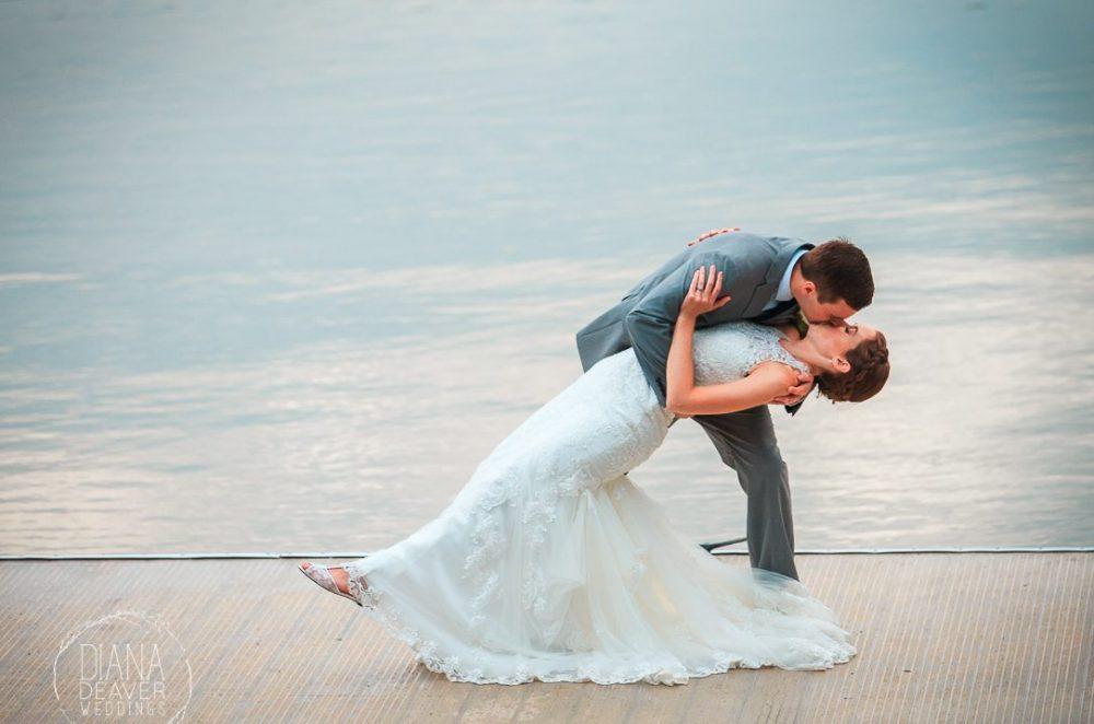 diana deaver weddings wedding photographer charleston sc