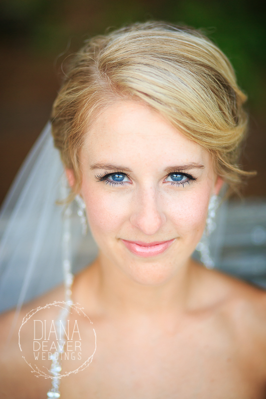 bridal portrait wedding photographer charleston sc
