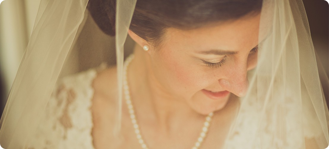 Diana Deaver Weddings