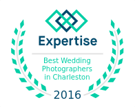 Diana Deaver best wedding photographer charleston sc