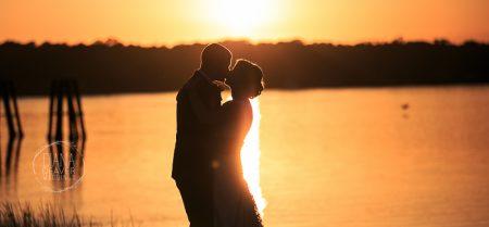 Best Wedding Photos at Island House Charleston Weddings Water Venue Photographed by Diana Deaver Weddings