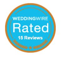 diana deaver weddings reviews