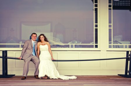 ocean course wedding kiawah