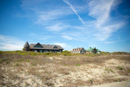 sandcastle kiawah