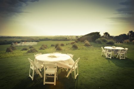 Weddings on Kiawah Island