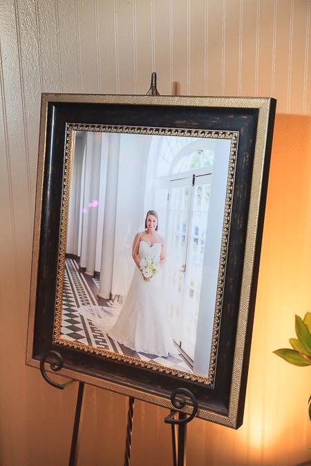 framed brial portrait-1
