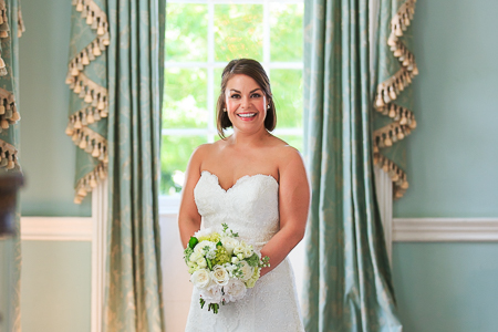 lowndes grove charleston sc wedding venue bridal portrait photographer diana deaver weddings-1