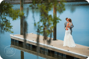 ion-creek-club-wedding-venue-charleston-sc