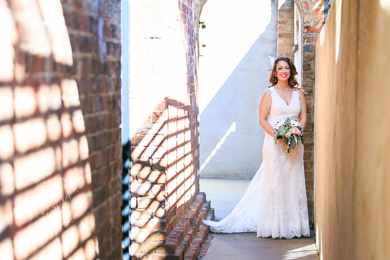 wedding photographer greenville sc